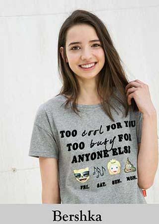 T-shirts-Bershka-inverno-2016-donna-e-ragazza-7