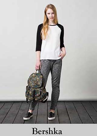 T-shirts-Bershka-inverno-2016-donna-e-ragazza-9