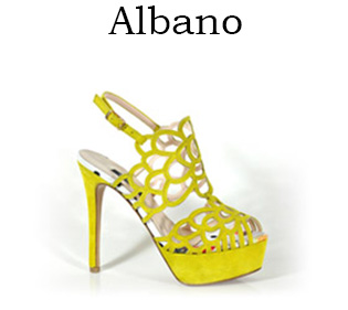 Scarpe-Albano-primavera-estate-2016-donna-look-11