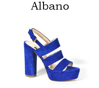 Scarpe-Albano-primavera-estate-2016-donna-look-15