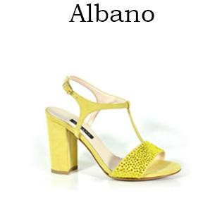 Scarpe-Albano-primavera-estate-2016-donna-look-16