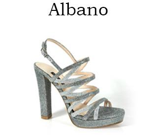 Scarpe-Albano-primavera-estate-2016-donna-look-17