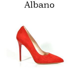Scarpe-Albano-primavera-estate-2016-donna-look-19