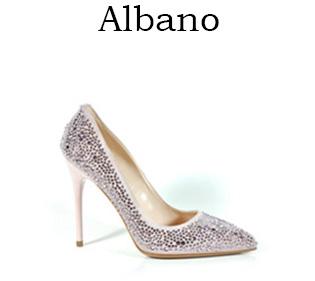 Scarpe-Albano-primavera-estate-2016-donna-look-22