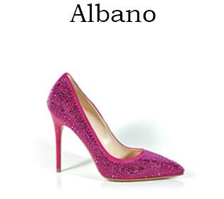 Scarpe-Albano-primavera-estate-2016-donna-look-23