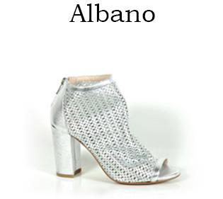 Scarpe-Albano-primavera-estate-2016-donna-look-24