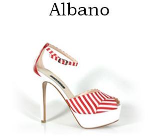 Scarpe-Albano-primavera-estate-2016-donna-look-27