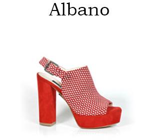 Scarpe-Albano-primavera-estate-2016-donna-look-31
