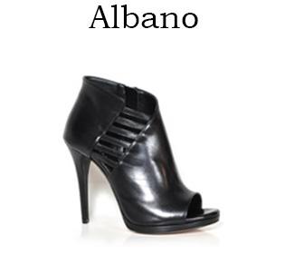 Scarpe-Albano-primavera-estate-2016-donna-look-32