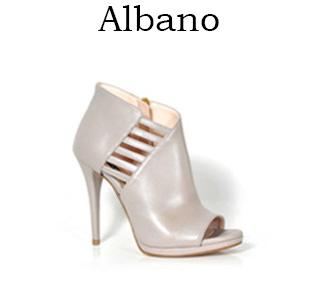 Scarpe-Albano-primavera-estate-2016-donna-look-33