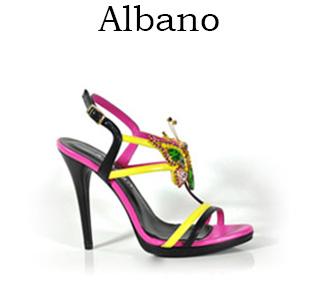 Scarpe-Albano-primavera-estate-2016-donna-look-34
