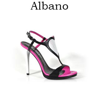 Scarpe-Albano-primavera-estate-2016-donna-look-35