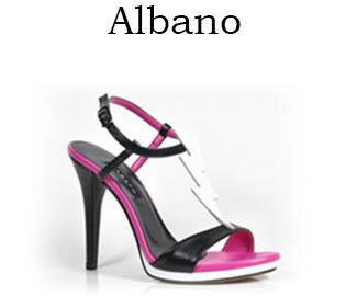 Scarpe-Albano-primavera-estate-2016-donna-look-37