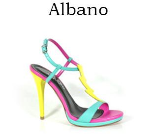 Scarpe-Albano-primavera-estate-2016-donna-look-38