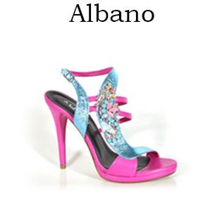 Scarpe-Albano-primavera-estate-2016-donna-look-41