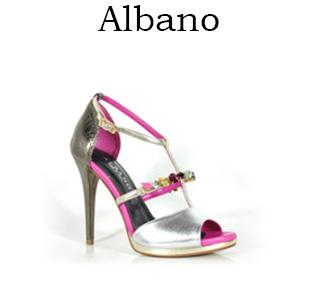 Scarpe-Albano-primavera-estate-2016-donna-look-42