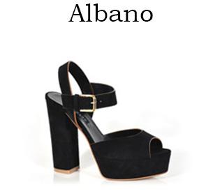 Scarpe-Albano-primavera-estate-2016-donna-look-45