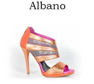 Scarpe-Albano-primavera-estate-2016-donna-look-47