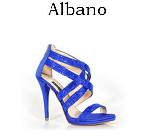 Scarpe-Albano-primavera-estate-2016-donna-look-49