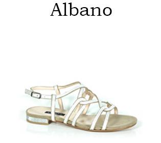Scarpe-Albano-primavera-estate-2016-donna-look-51