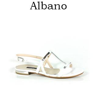 Scarpe-Albano-primavera-estate-2016-donna-look-53
