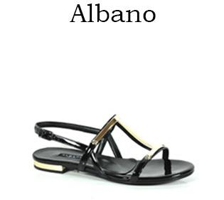 Scarpe-Albano-primavera-estate-2016-donna-look-54