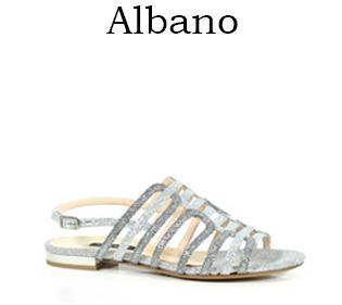 Scarpe-Albano-primavera-estate-2016-donna-look-55
