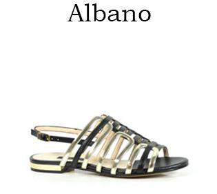 Scarpe-Albano-primavera-estate-2016-donna-look-56
