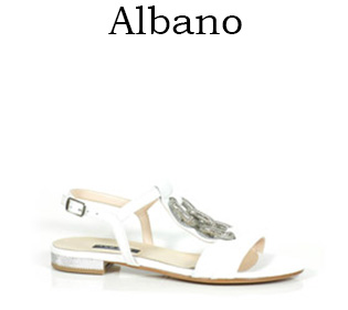 Scarpe-Albano-primavera-estate-2016-donna-look-59