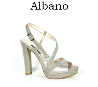 Scarpe-Albano-primavera-estate-2016-donna-look-6