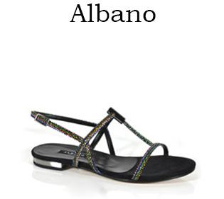 Scarpe-Albano-primavera-estate-2016-donna-look-62