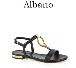 Scarpe-Albano-primavera-estate-2016-donna-look-63