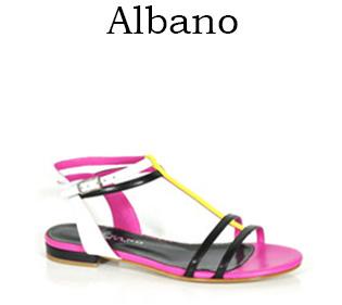 Scarpe-Albano-primavera-estate-2016-donna-look-69