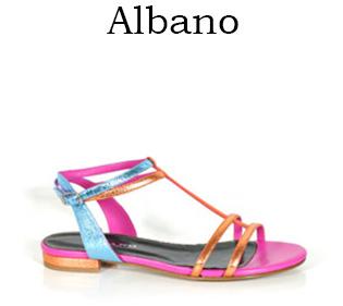 Scarpe-Albano-primavera-estate-2016-donna-look-70