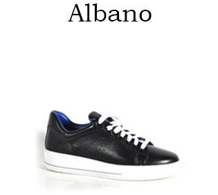 Scarpe-Albano-primavera-estate-2016-donna-look-73
