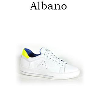 Scarpe-Albano-primavera-estate-2016-donna-look-75