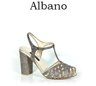 Scarpe-Albano-primavera-estate-2016-donna-look-8