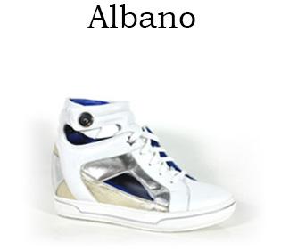 Scarpe-Albano-primavera-estate-2016-donna-look-80
