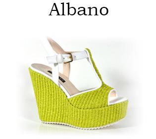 Scarpe-Albano-primavera-estate-2016-donna-look-83