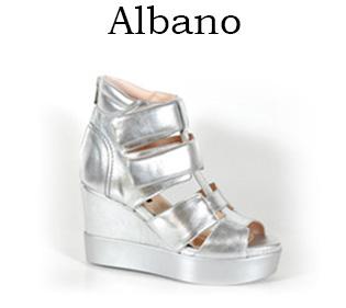Scarpe-Albano-primavera-estate-2016-donna-look-85