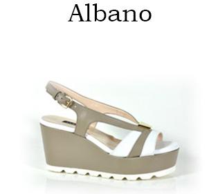 Scarpe-Albano-primavera-estate-2016-donna-look-87