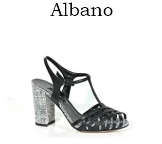 Scarpe-Albano-primavera-estate-2016-donna-look-9