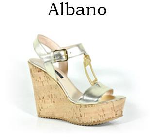 Scarpe-Albano-primavera-estate-2016-donna-look-90