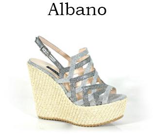 Scarpe-Albano-primavera-estate-2016-donna-look-93