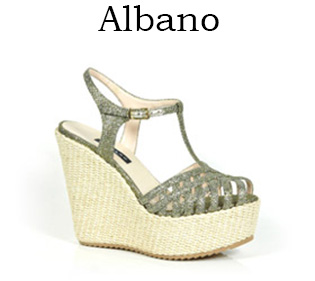 Scarpe-Albano-primavera-estate-2016-donna-look-94