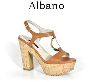Scarpe-Albano-primavera-estate-2016-donna-look-96