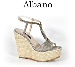 Scarpe-Albano-primavera-estate-2016-donna-look-99