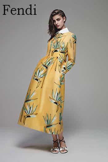 Abbigliamento-Fendi-primavera-estate-2016-donna-1