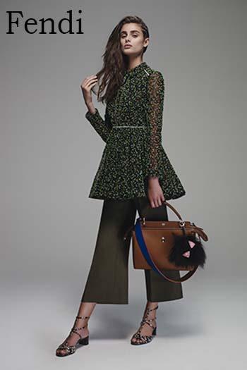 Abbigliamento-Fendi-primavera-estate-2016-donna-10