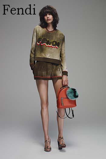 Abbigliamento-Fendi-primavera-estate-2016-donna-13